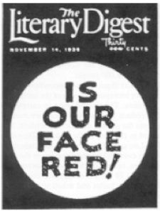 literary_digest