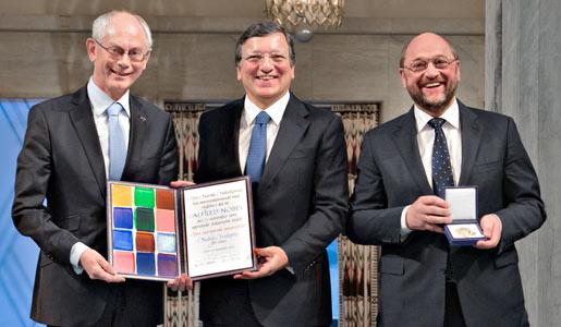 peace_award2012