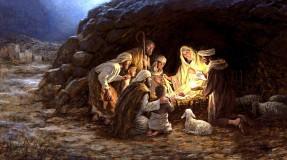 Bildresultat för jesusbarnet
