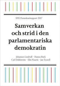 dr-2017-omslag-framsida-002-768x1101